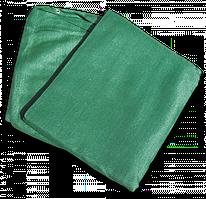 Сетка защиты от ветра WINDBREAK для тенисных кортов, упаковка -2x18м