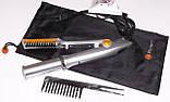 Выпрямитель для волос Инсталлер - Installer, фото 4