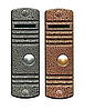 Вызывная панель Ercon SV4R