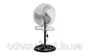 Напольный вентилятор Domotec MS-1622 fan (Продажа только по 2 штуки!!!)