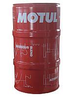 Трансмиссионное масло MOTUL MULTI ATF (60л)