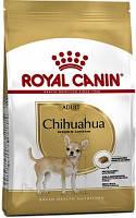 Royal Canin (Роял Канин) Chihuahua Adult Корм для Чихуахуа 1,5 кг