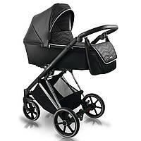 Детская коляска 2 в 1 Bexa Ultra Style V AMO