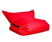 Кресло мешок детское Tia Подушка складная