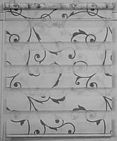 Рулонная штора BDM -1401, фото 1