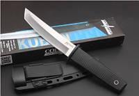 Нож Tanto Cold Steel Kobun 17T, фото 1