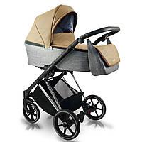 Дитяча коляска 2 в 1 Bexa Ultra Style V AMO, фото 1