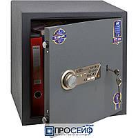 Офисный сейф Safetronics NTL 40E-M, фото 1