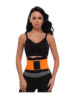 Стягивающий пояс для похудения Xterem Power Belt (34665)