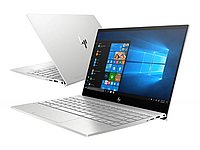 HP Envy 13 i5-8265/8GB/512/Win10 MX250 13-aq0008nw (7QC72EA)