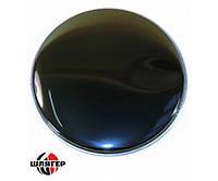 MAXTONE Taiwan DHB14 Пластик для робочого барабана