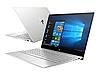 HP Envy 13 i7-8565/16GB/512/Win10 MX250 13-aq0002nw (7DK46EA)