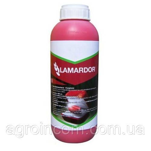 Протравитель Ламардор 400 (1л)