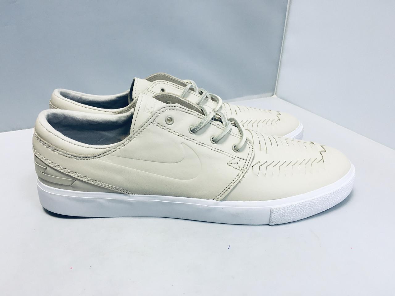 Кеды Nike Stefan Janoski, 45 размер