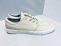 Кеды Nike Stefan Janoski, 45 размер, фото 1