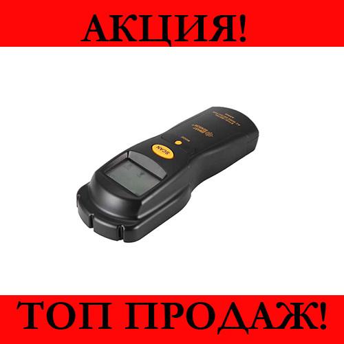Искатель проводов AR 906- Новинка