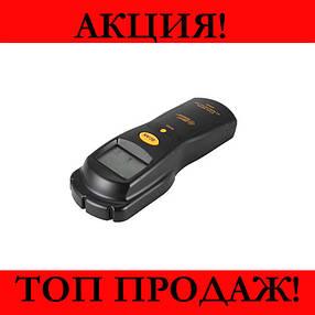 Искатель проводов AR 906- Новинка, фото 2