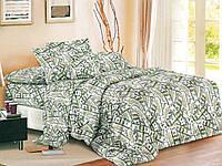 Набор постельного белья №пл314 Полуторный