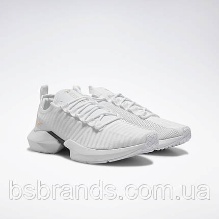 Мужские кроссовки Reebok SOLE FURY FW0567 (2020/1), фото 2