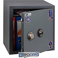 Офисный сейф Safetronics NTL 40LG, фото 1