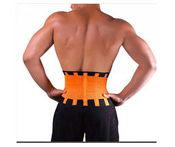 Пояс для схуднення Hot Shapers Xtreme Power Belt | Екстрім Павер Белт, фото 3