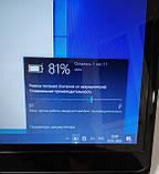 Оригинальная батарея Dell Inspiron 15 7547 7548 - D2VF9 (11.1V 43Wh), фото 4