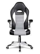 Игровое вращающееся кресло для игрока Sofotel Stinger, фото 3