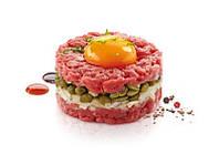 Формы для сервировки блюд Tescoma Presto Food Style 422210 круг