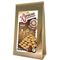 Печенье кокосовое Корисна Кондитерська 300г