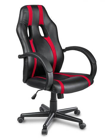 Сиденье для игрока игровой Sofotel EG-240, фото 2