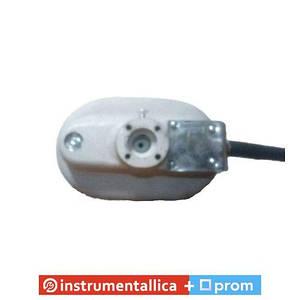 Нагревательный элемент нижний (утюг) + датчик к вулканизатору ЭВУ 2 Мп АСОГИС