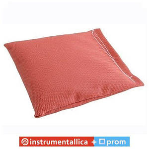 Подушка для выравнивания давления на вулканизатор ГА 210 х 150мм