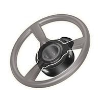 Ez-pilot Pro Trimble - система точного вождения