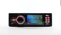 Автомагнитола MP5 900, автомагнитола с радио FM, автомобильная магнитола, магнитола в автомобиль