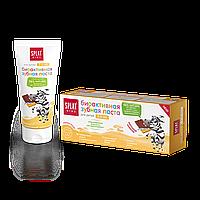 Зубная паста Splat Kids Молочный шоколад (2-6) (50мл.)