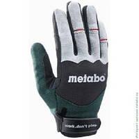 """Рукавиці Metabo """"M1"""", розмір 10 / 623758000"""