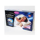 Подушка ортопедическая с эффектом памяти Memory Pillow (34101), фото 3