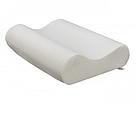 Подушка ортопедическая с эффектом памяти Memory Pillow (34101), фото 4