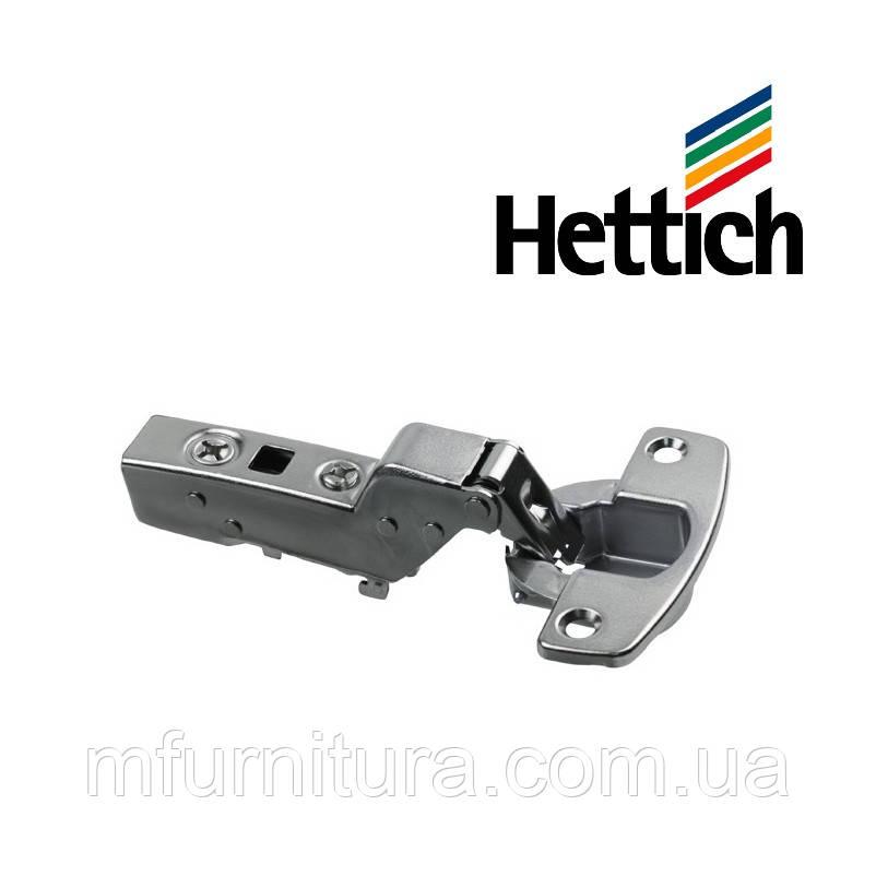 Петля HETTICH Sensys (8675) 110° (внутренняя без пружины)(для Push to Open)