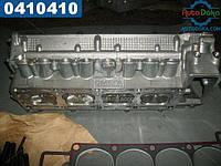 ⭐⭐⭐⭐⭐ Головка блока ГАЗЕЛЬ двигатель 406 с клапаннами с прокладкой и крепежами (производство  ЗМЗ)  406.3906562
