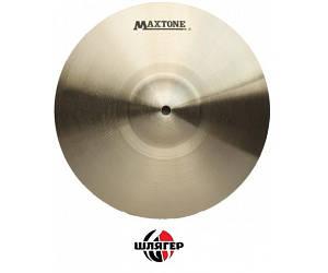"MAXTONE Taiwan C1007 Тарелка 10 """