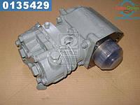 ⭐⭐⭐⭐⭐ Компрессор 2-цилиндровый (старого образца )(ПК214-30) (производство  БЗА)  5320-3509015