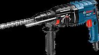 Перфоратор Bosch GBH2-24DF Prof.+ШЗП (790Вт; 2,7 Дж; 3реж) 3.611.BA0.100