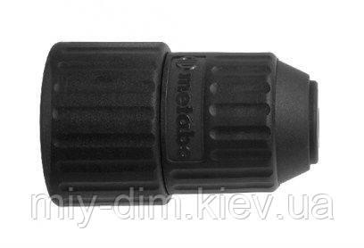 Патрон SDS-Plus для перфоратора Metabo UHE2850Multi/ 316051000 Оригінал