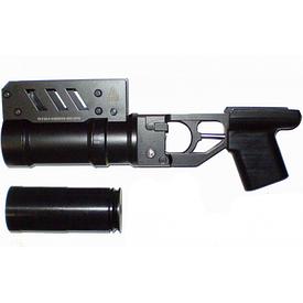 Подствольный гранатомет Pyrosoft ГП-1 ЗНИЧ