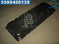 Бак топливный УАЗ 2206, 3303 ( короткая горловина) (производство  УАЗ)  3303-1101010-02