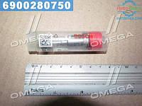 ⭐⭐⭐⭐⭐ Ремкомп для 2-пр форсунок VW 1.9TDI (пр-во Bosch)  2 437 010 077