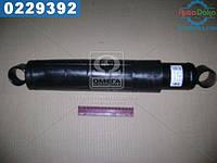 ⭐⭐⭐⭐⭐ Амортизатор МАЗ 5440,6430 подвески задней пневмогидравлический (54327-2915006) (производство  БААЗ)  А1-340/525.2905006