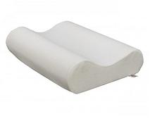 Анатомическая подушка Memory Pillow (34101)