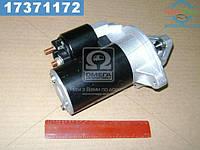 ⭐⭐⭐⭐⭐ Стартер ВАЗ 2101-07, 2121, 21214 и модификации , 2123 CHEVROLET-NIVA (редукторный, 1,4 кВт) (Прамо-Искра)  21214-3708010-81